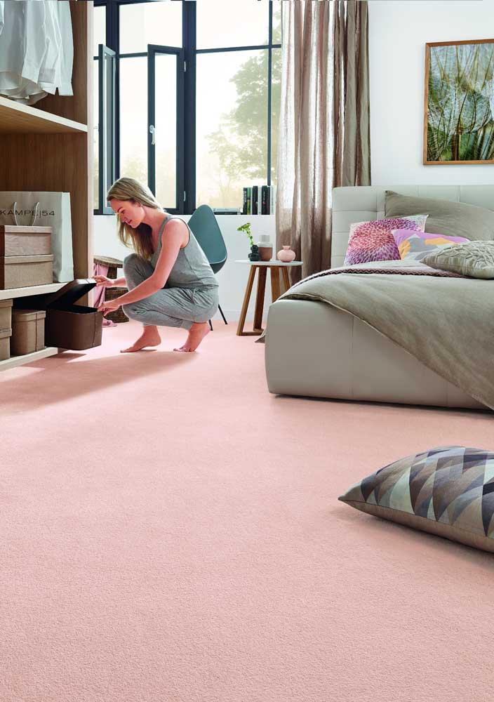 Vorwerk Carpets - FairFax Flooring